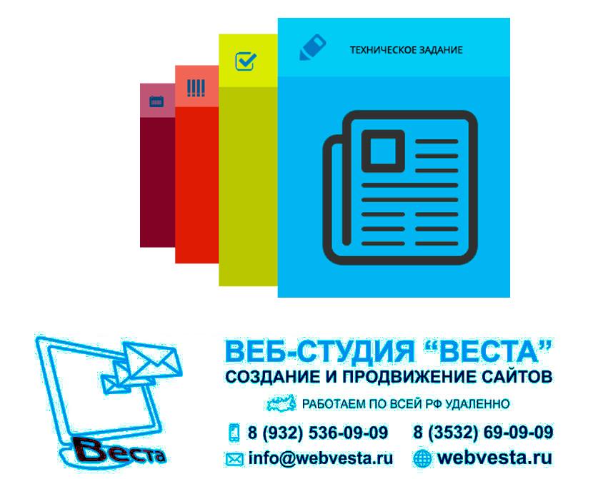 SMM продвижение в социальных сетях Киев, цены