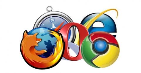Поддерживает ли браузер вашу разметку?